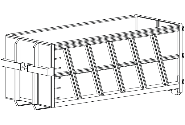 COM. 375-19 Vismara