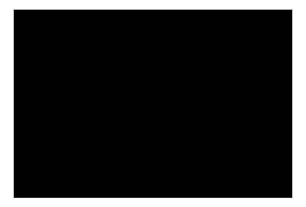 Welaki 7.5 m3 aperto